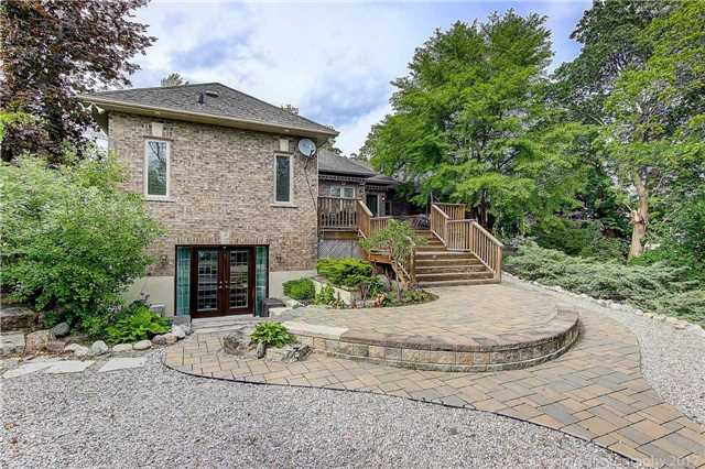 Detached at 14 Riverside Blvd, Vaughan, Ontario. Image 11