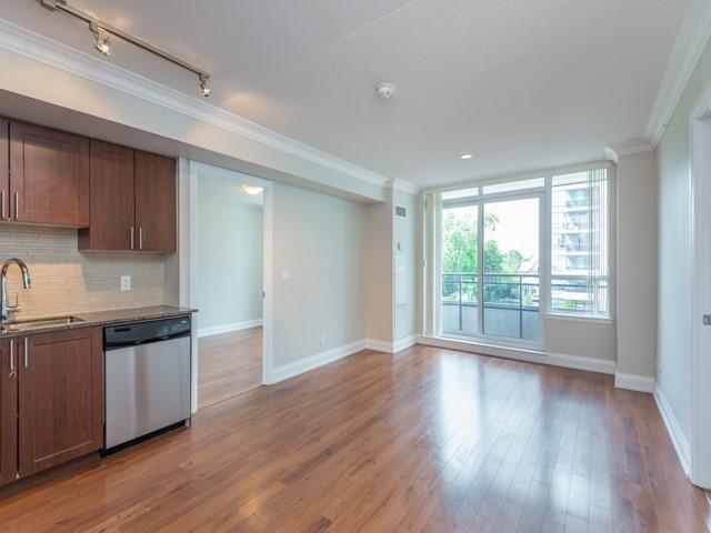 Condo Apartment at 372 Highway 7 E, Unit 312, Richmond Hill, Ontario. Image 18