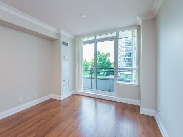 Condo Apartment at 372 Highway 7 E, Unit 312, Richmond Hill, Ontario. Image 19