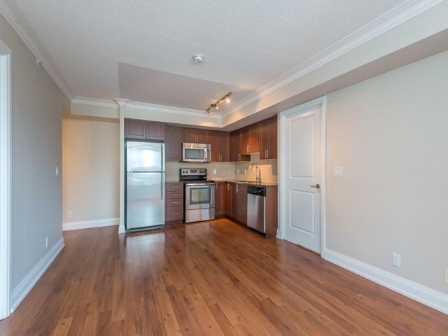 Condo Apartment at 372 Highway 7 E, Unit 312, Richmond Hill, Ontario. Image 20