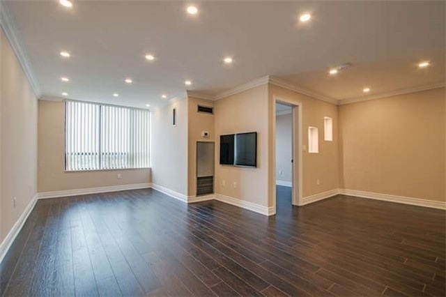 Condo Apartment at 7601 Bathurst St, Unit 617, Vaughan, Ontario. Image 16