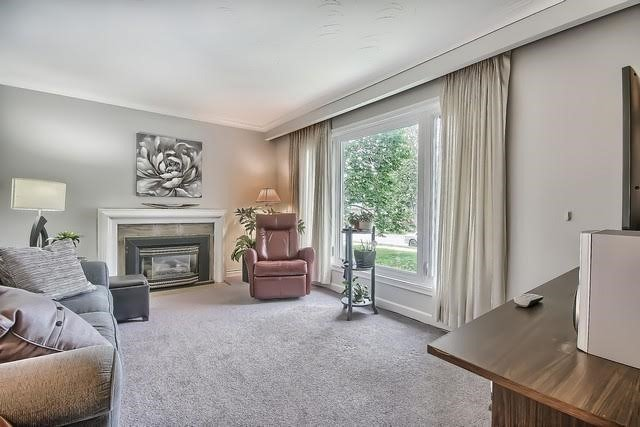 Detached at 170 Hawthorn Ave, Whitchurch-Stouffville, Ontario. Image 14