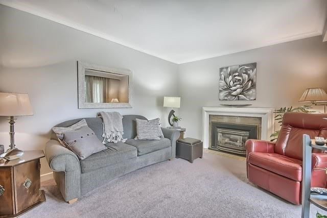 Detached at 170 Hawthorn Ave, Whitchurch-Stouffville, Ontario. Image 15