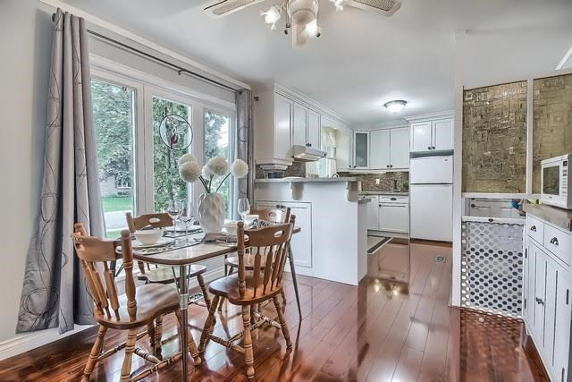 Detached at 170 Hawthorn Ave, Whitchurch-Stouffville, Ontario. Image 20