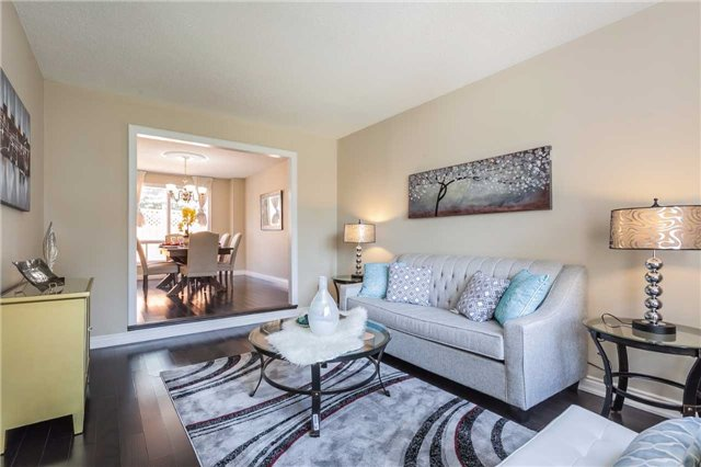 Detached at 3 Arthur Hall Dr, East Gwillimbury, Ontario. Image 15