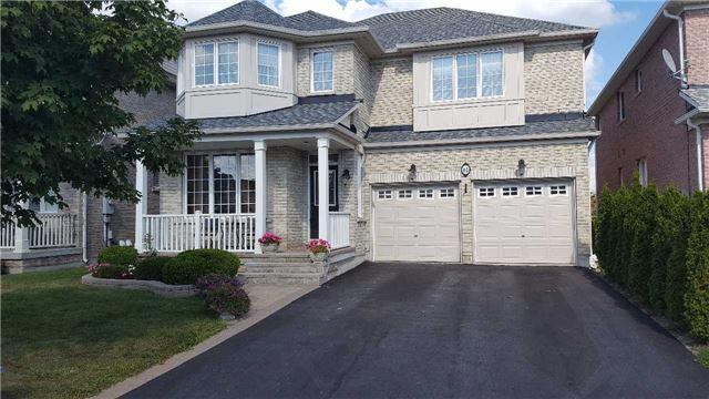 Detached at 61 Verdi Rd, Richmond Hill, Ontario. Image 1