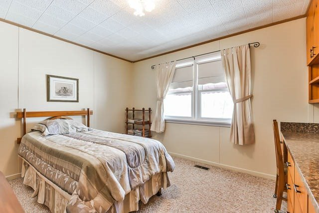 Detached at 6493 Elgin Mills Rd E, Markham, Ontario. Image 3