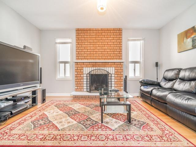 Detached at 132 Summitcrest Dr, Richmond Hill, Ontario. Image 15