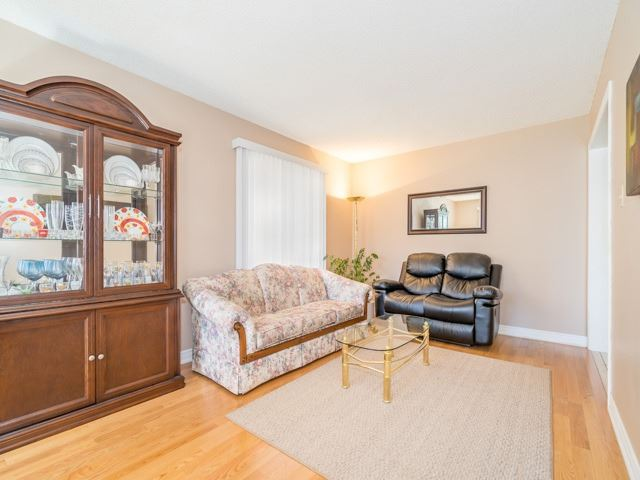 Detached at 132 Summitcrest Dr, Richmond Hill, Ontario. Image 17