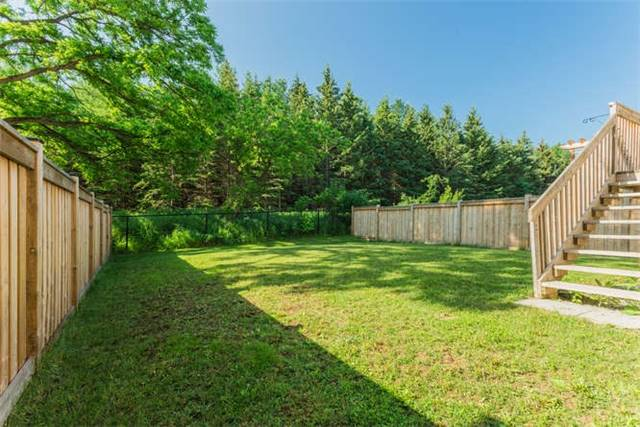 Detached at 1223 Stuffles Cres, Newmarket, Ontario. Image 13
