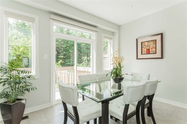 Detached at 1223 Stuffles Cres, Newmarket, Ontario. Image 17