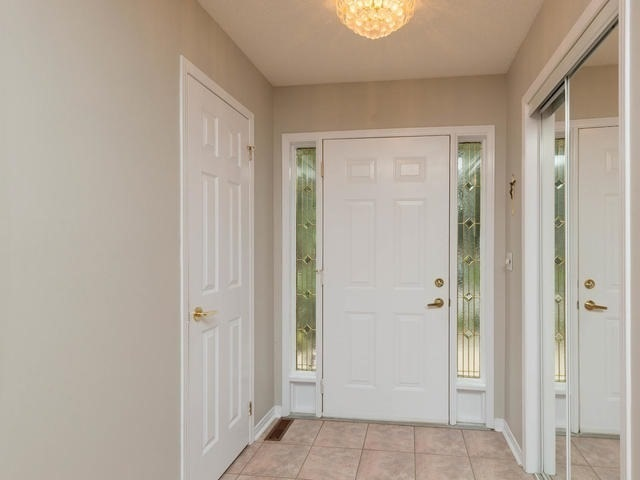Condo Detached at 157 Riverview Rd, New Tecumseth, Ontario. Image 15