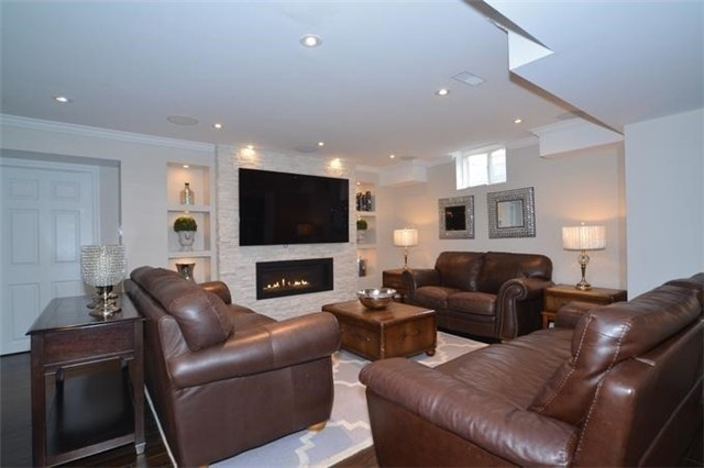 Detached at 328 St Urbain Dr, Vaughan, Ontario. Image 11