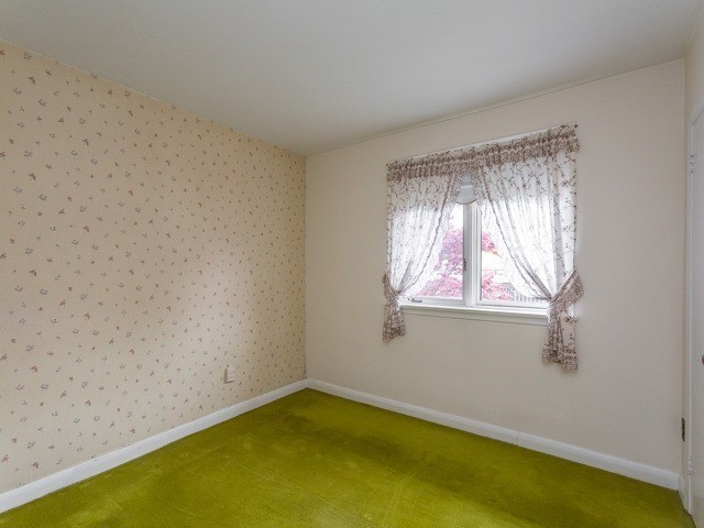 Detached at 446 Bent Cres, Richmond Hill, Ontario. Image 11