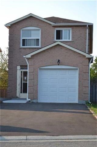 Link at 81 Galbraith Cres, Markham, Ontario. Image 1