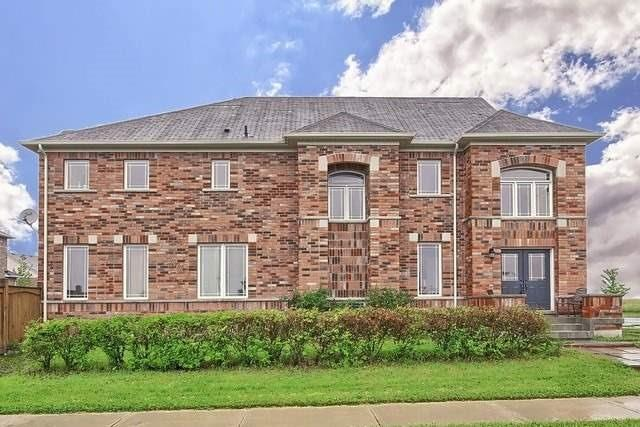 Detached at 531 Woodspring Ave, East Gwillimbury, Ontario. Image 1