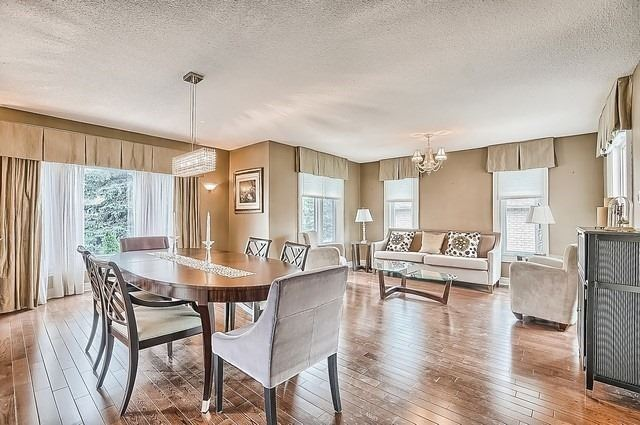 Detached at 56 Arthur Hall Dr, East Gwillimbury, Ontario. Image 17