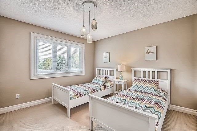 Detached at 56 Arthur Hall Dr, East Gwillimbury, Ontario. Image 7