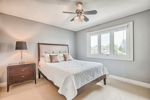 Detached at 56 Arthur Hall Dr, East Gwillimbury, Ontario. Image 8