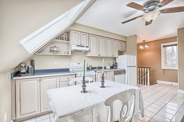 Detached at 56 Arthur Hall Dr, East Gwillimbury, Ontario. Image 11