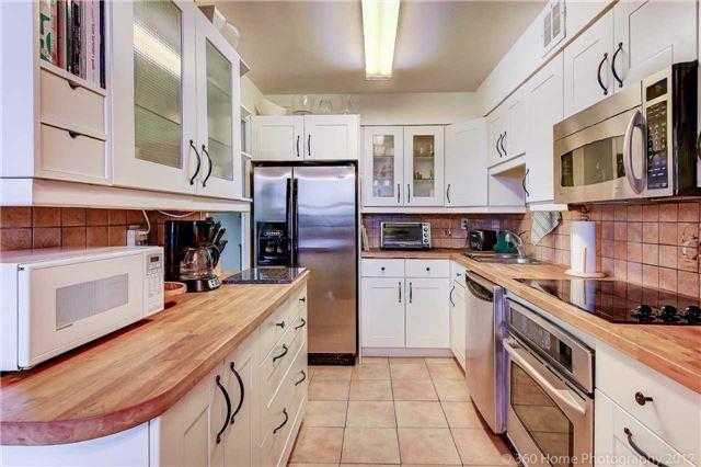 Condo Apartment at 80 Inverlochy Blvd, Unit 501, Markham, Ontario. Image 13