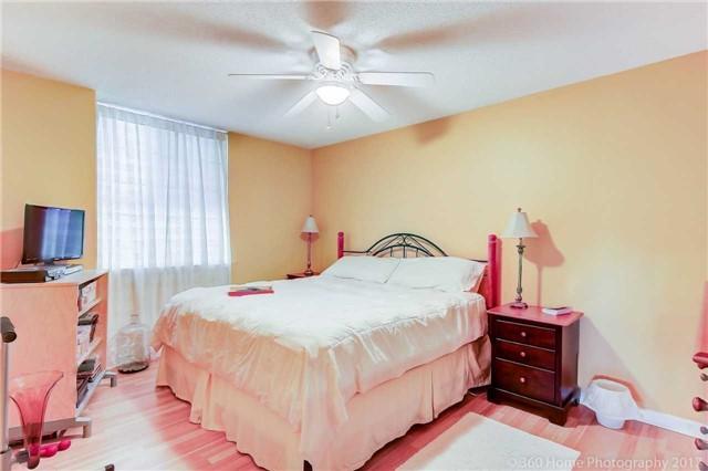 Condo Apartment at 80 Inverlochy Blvd, Unit 501, Markham, Ontario. Image 15