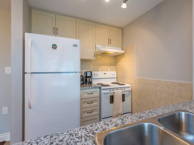 Condo Apartment at 149 Church St, Unit 606, King, Ontario. Image 14