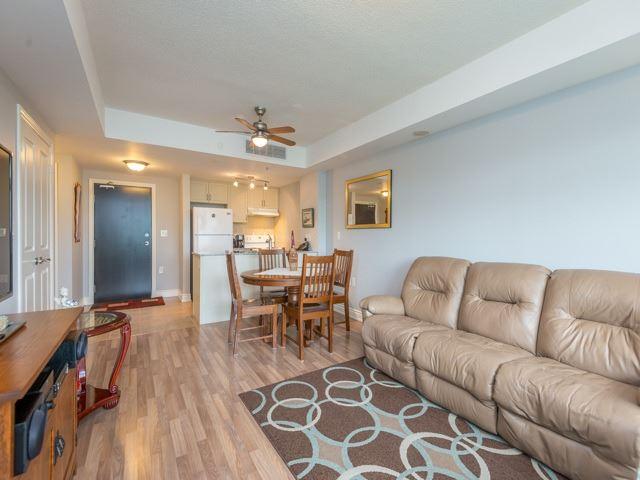 Condo Apartment at 149 Church St, Unit 606, King, Ontario. Image 18