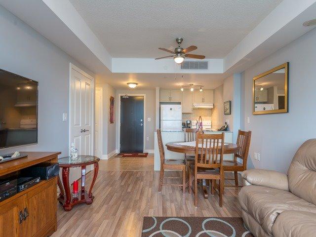 Condo Apartment at 149 Church St, Unit 606, King, Ontario. Image 19
