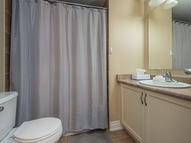 Condo Apartment at 149 Church St, Unit 606, King, Ontario. Image 20