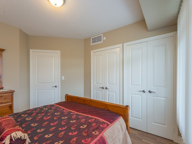 Condo Apartment at 149 Church St, Unit 606, King, Ontario. Image 3