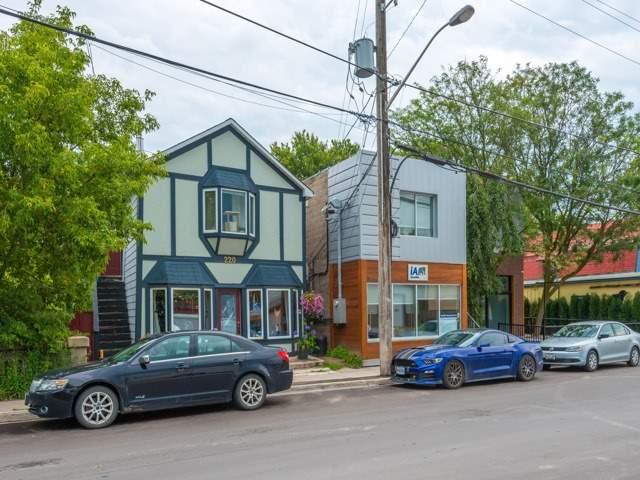 Condo Apartment at 149 Church St, Unit 606, King, Ontario. Image 9