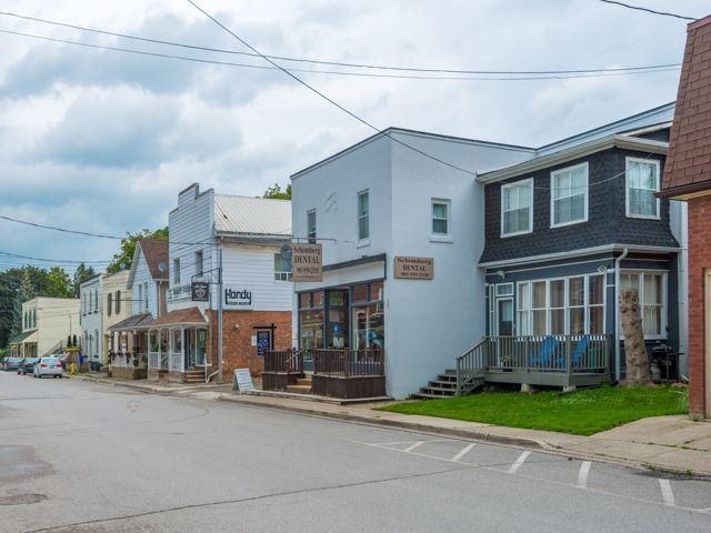 Condo Apartment at 149 Church St, Unit 606, King, Ontario. Image 10