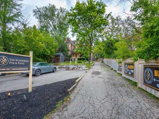 Condo Apartment at 149 Church St, Unit 606, King, Ontario. Image 13
