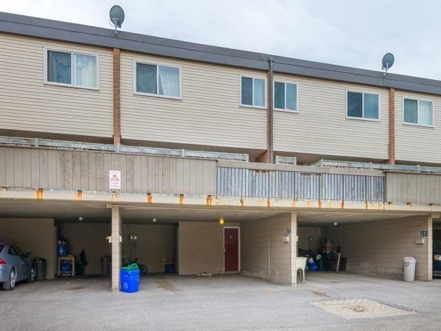 Condo Townhouse at 291 Milestone Cres, Aurora, Ontario. Image 7