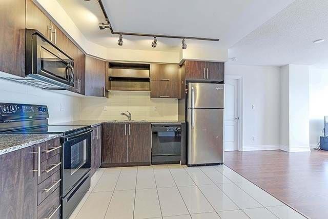 Condo Apartment at 50 Clegg Rd, Unit 612, Markham, Ontario. Image 14