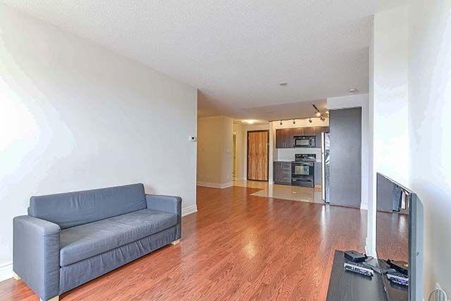 Condo Apartment at 50 Clegg Rd, Unit 612, Markham, Ontario. Image 16