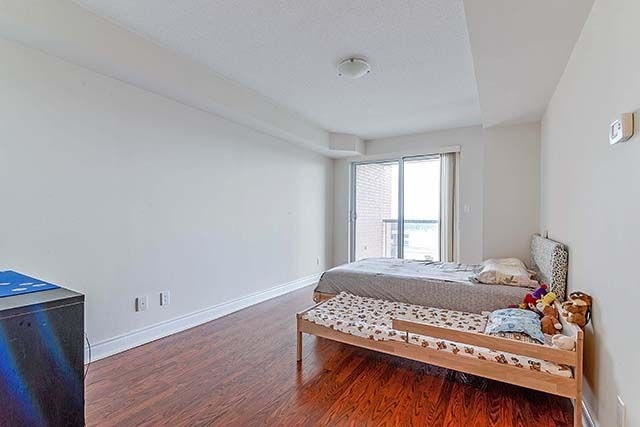 Condo Apartment at 50 Clegg Rd, Unit 612, Markham, Ontario. Image 18