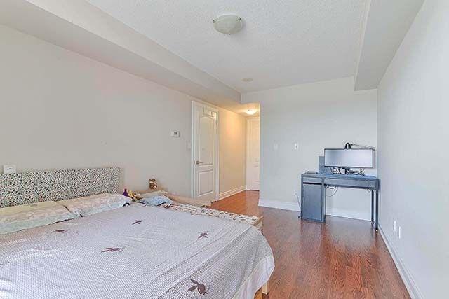 Condo Apartment at 50 Clegg Rd, Unit 612, Markham, Ontario. Image 19