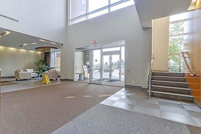 Condo Apartment at 50 Clegg Rd, Unit 612, Markham, Ontario. Image 7