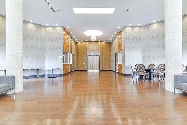 Condo Apartment at 50 Clegg Rd, Unit 612, Markham, Ontario. Image 11