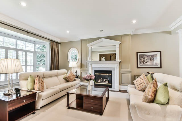 Detached at 45 William St, Whitchurch-Stouffville, Ontario. Image 14