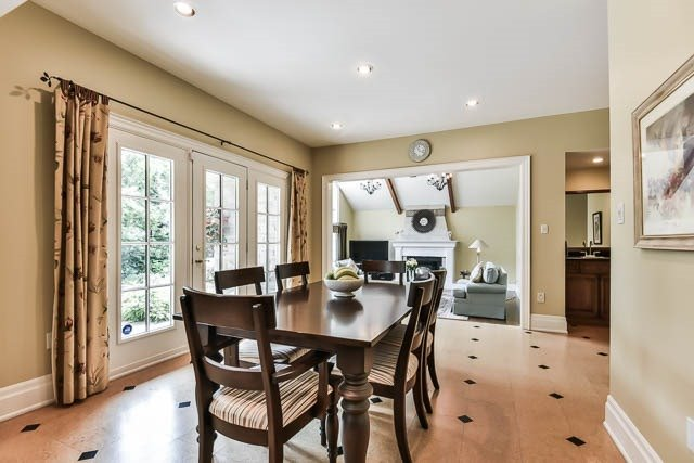 Detached at 45 William St, Whitchurch-Stouffville, Ontario. Image 18