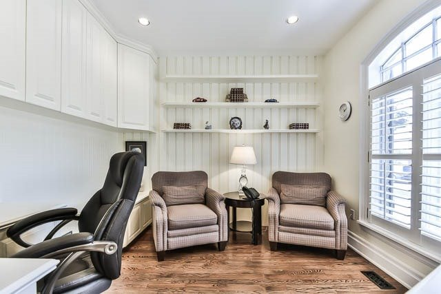 Detached at 45 William St, Whitchurch-Stouffville, Ontario. Image 20