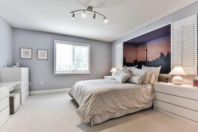 Detached at 45 William St, Whitchurch-Stouffville, Ontario. Image 6