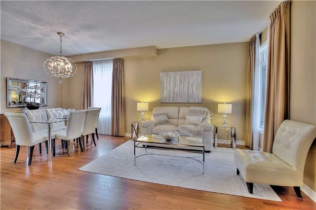 Detached at 106 Snowy Meadow Ave, Richmond Hill, Ontario. Image 17