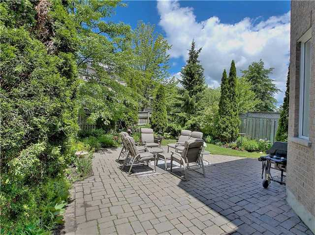 Detached at 106 Snowy Meadow Ave, Richmond Hill, Ontario. Image 9
