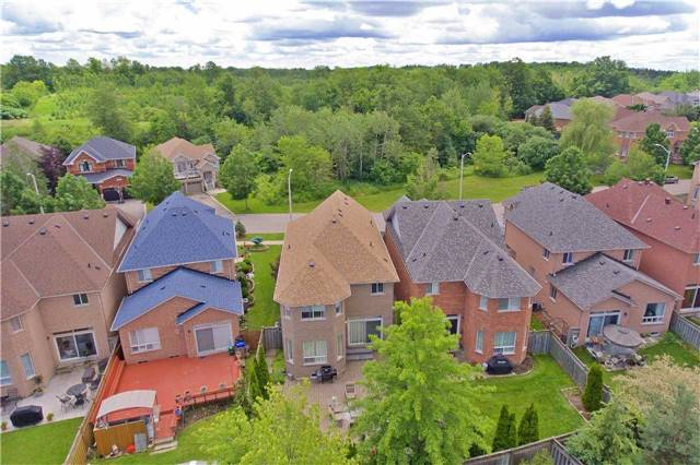 Detached at 106 Snowy Meadow Ave, Richmond Hill, Ontario. Image 13