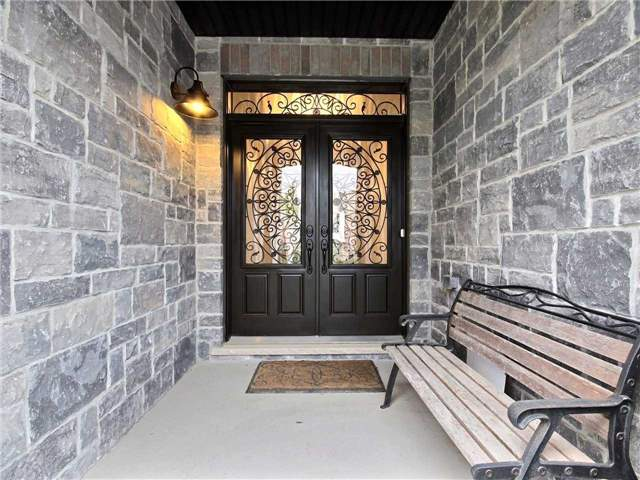 Detached at 8 Philson Crt, Innisfil, Ontario. Image 12