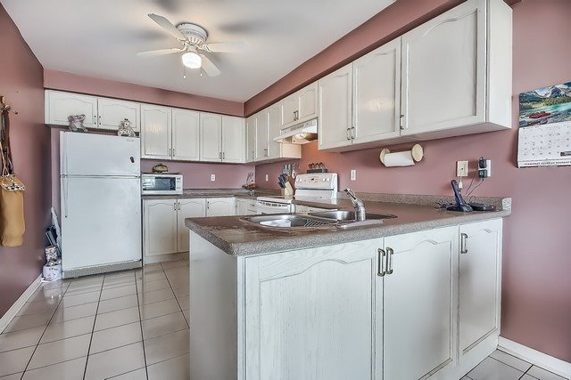 Townhouse at 578 Pinder Ave, Newmarket, Ontario. Image 20